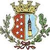 Logo BARRIO SIMANCAS