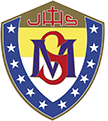 Logo MATER SALVATORIS