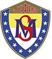 Logo MATER SALVATORIS