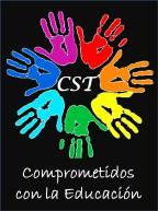 Logo CARLOS SAINZ DE LOS TERREROS