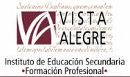 Logo VISTA ALEGRE