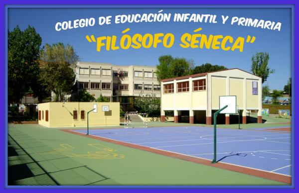 Logo FILOSOFO SENECA