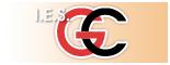 Logo GRAN CAPITÁN