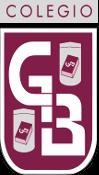 Logo GUZMAN EL BUENO