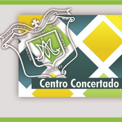 Logo LA NATIVIDAD