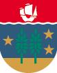 Logo LOS OLMOS