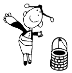 Logo TRABENCO