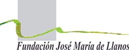Logo PRIMERO DE MAYO