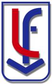 Logo LICEO VILLA FONTANA