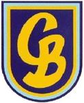 Logo BALMES