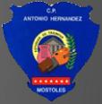 Logo ANTONIO HERNANDEZ