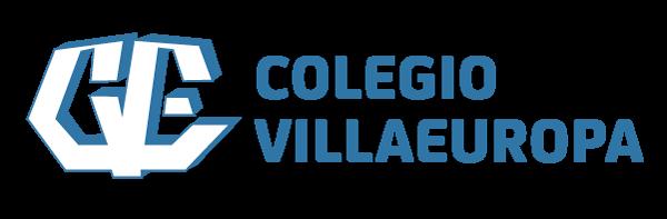 Logo COLEGIO VILLAEUROPA