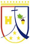 Logo SAN LUIS DE LOS FRANCESES