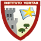 Logo INSTITUTO VERITAS