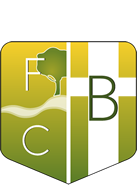 Logo BERRIZ-VERACRUZ
