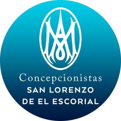 Logo LA INMACULADA CONCEPCION