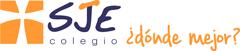 Logo SAN JUAN EVANGELISTA