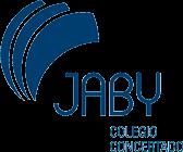 Logo J.A.B.Y.