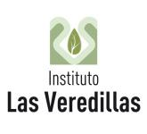 Logo LAS VEREDILLAS