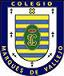 Logo MARQUES DE VALLEJO