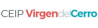 Logo VIRGEN DEL CERRO