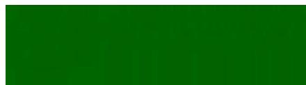 Logo DOSPARQUES