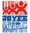 Logo JOYFE