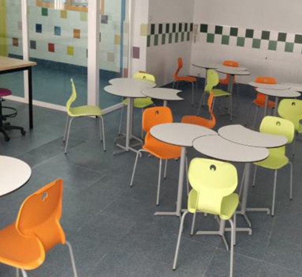 Imagen Colegio 3