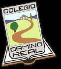 Logo COLEGIO CAMINO REAL