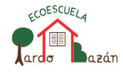Logo PARDO BAZAN