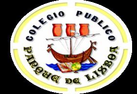 Logo PARQUE DE LISBOA