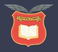 Logo Nuestra Señora DE LORETO