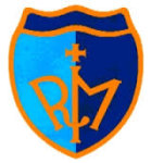 Logo RAMIRO DE MAEZTU