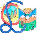 Logo LAS CUMBRES