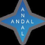 Logo ANDAL