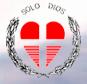 Logo SAGRADO CORAZON REPARADORAS