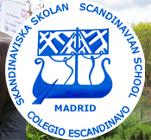 Logo ASOCIACION DEL COLEGIO ESCANDINAVO