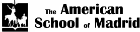 Logo COLEGIO AMERICANO DE MADRID