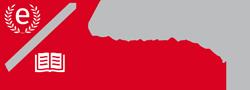 Logo PARQUE