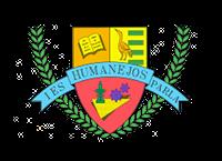Logo HUMANEJOS