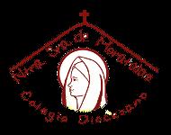 Logo NTRA. SRA. DE MORATALAZ