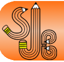 Logo SAN JUAN BAUTISTA