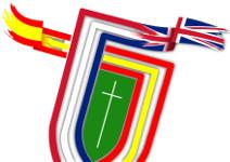 Logo SAN MIGUEL II