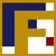 Logo FOMENTO-FUNDACION