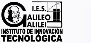 Logo GALILEO GALILEI