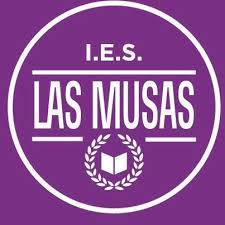 Logo LAS MUSAS