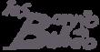 Logo BARRIO DE BILBAO