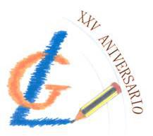Logo LUIS DE GONGORA