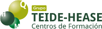 Logo HEASE