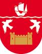Logo ALDOVEA